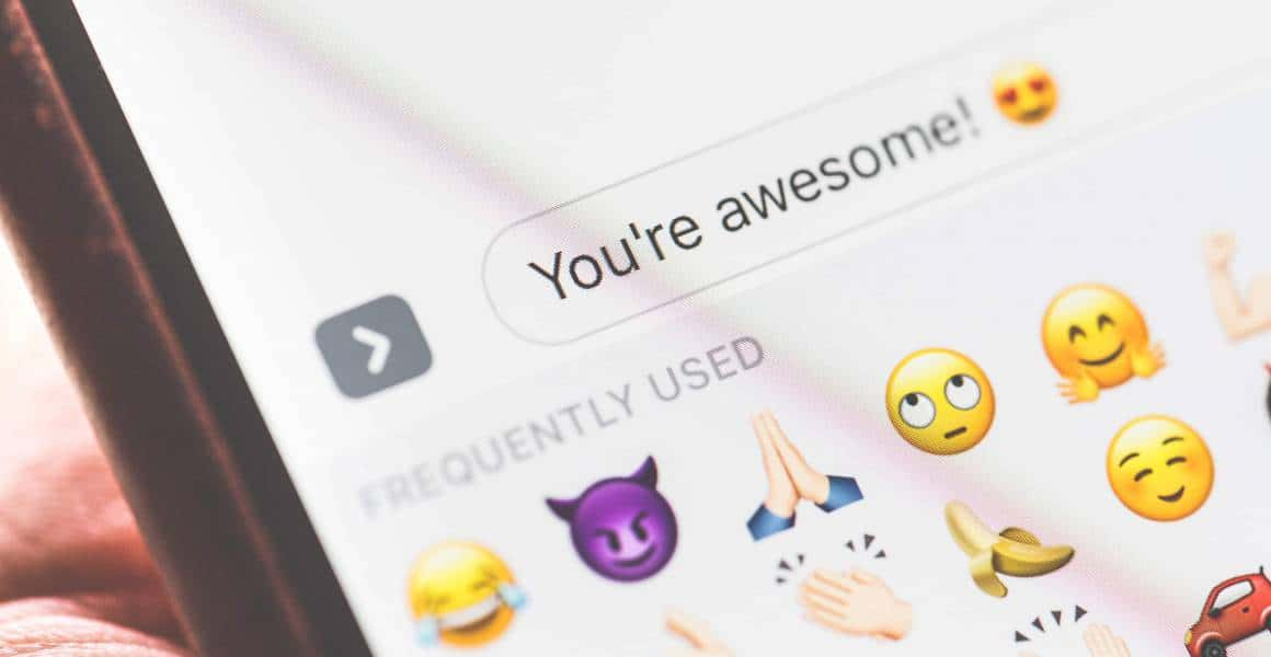 Archives: emoji meanings - The Shift Blog