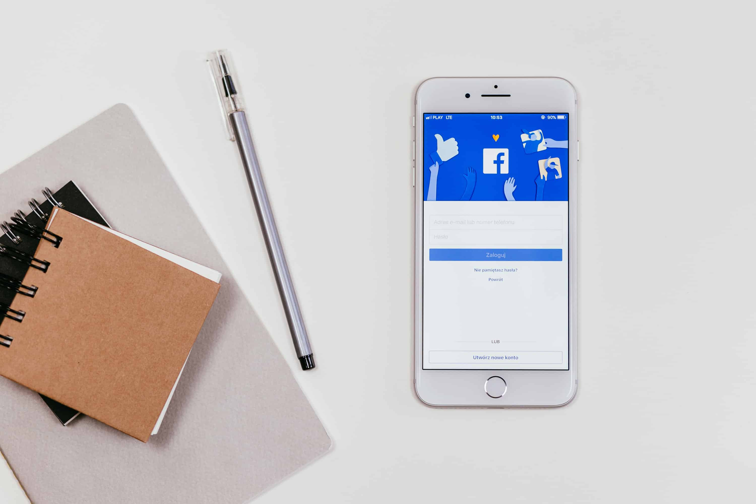 How to Use Facebook Messenger on Your Desktop - The Shift Blog