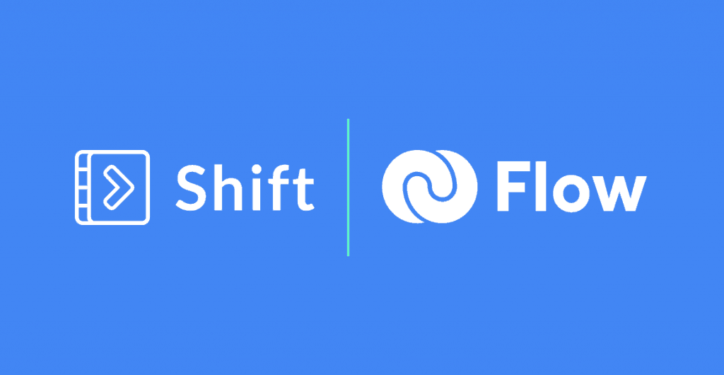 Shift x Flow- how to stay focused in a digital age
