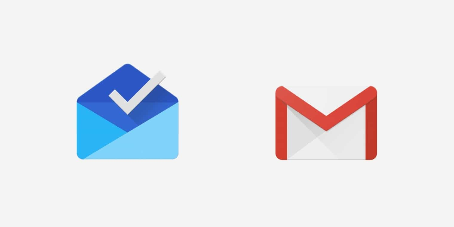 Inbox by Gmail is being discontinued