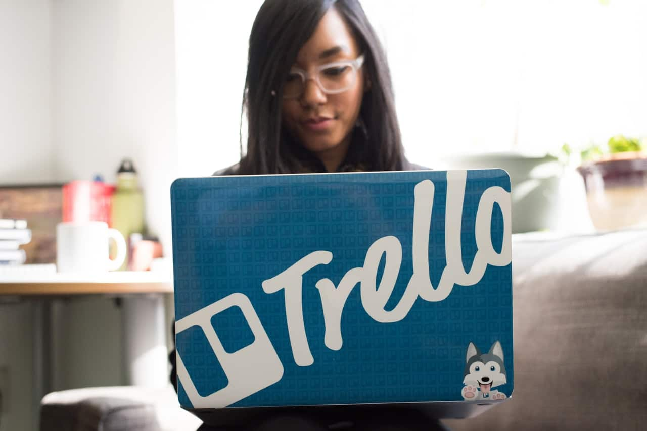 trello power-ups