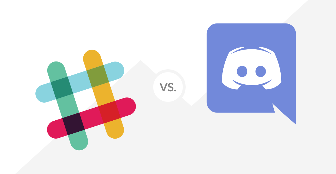 slack vs discord for team communication
