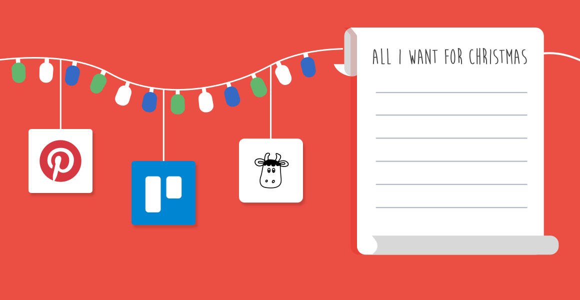 guide to staying productive over the holidays