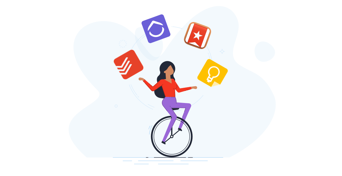 best to do list apps for 2019