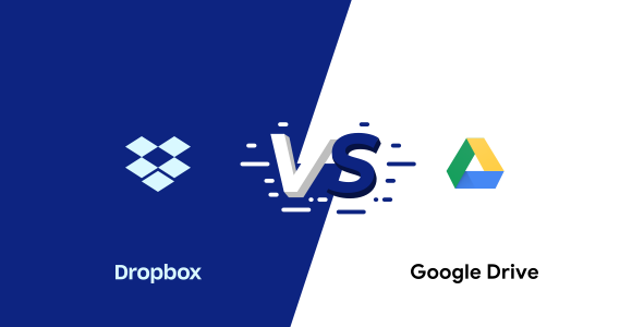 Image result for google drive dropbox
